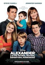 alexander-dia-terrible