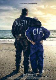 justicia-cartel-estreno