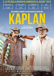 kaplan-pelicula-cine