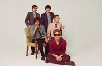 spoon-foto-critica-disco