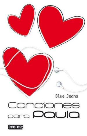 blue-jeans-canciones-para-paula
