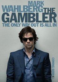 el-jugador-the-gambler-mark-wahlberg-poster