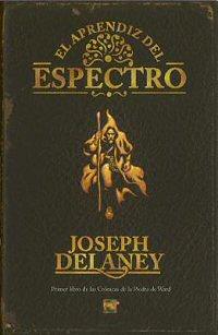 joseph-delaney-libros