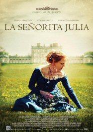 la-senorita-julia-cartel-espanol