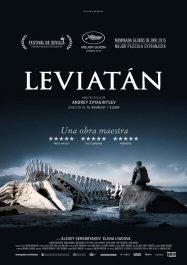 leviatan-cartel-espanol