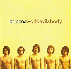brincos-world-devil-body-albums