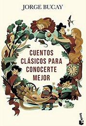 bucay-libros-cuentos-biografia