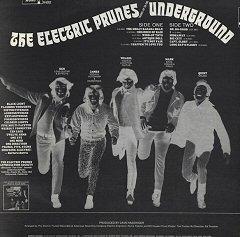 electric-prunes-contraportada-discos