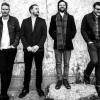 futureheads-biografia-rock-discografia