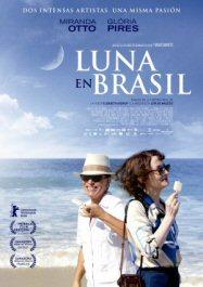 luna-en-brasil-cartel