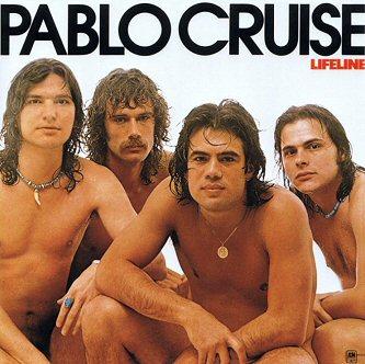 pablo-cruise-album-discografia