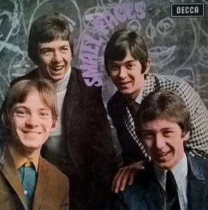 small-faces-discos