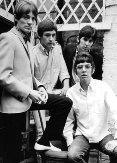 small-faces-fotos