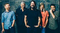 foo-fighters-foto-en-critica