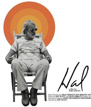 hal-ashby-filmografia