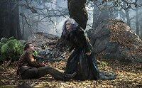 into-the-woods-foto-critica