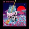 of-montreal-white-is-relic