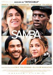 samba-cartel-espanol