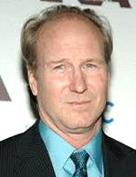 william-hurt