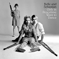 belle-and-sebastian-girls-in-peacetime-want-to-dance