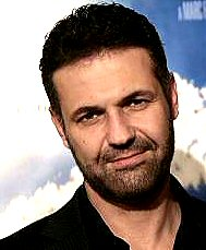 khaled-hosseini-foto-biografia