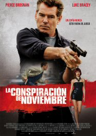 la-conspiracion-de-noviembre-cartel-espanol