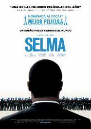 selma-cartel-peliculas