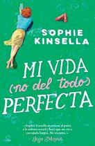 sophie-kinsella-novelas-vida-perfecta