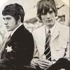 warm-sounds-banda-60s-foto-biografia