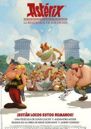 asterix-residencia-dioses-cartel-espanol
