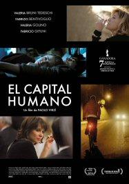 el-capital-humano-cartel-peliculas