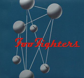 foo-fighters-discos