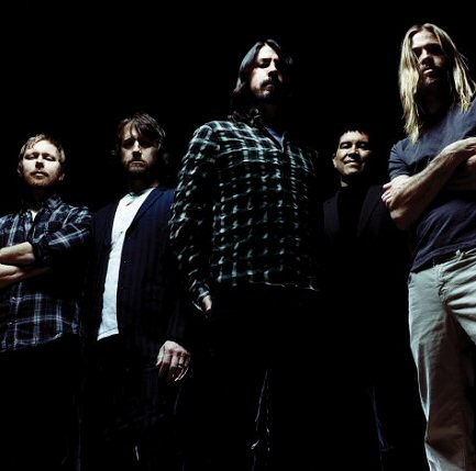 foo-fighters-foto-biografia