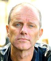 john-ajvide-lindqvist-foto-biografia