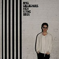 noel-gallagher-chasing-yesterday-discos