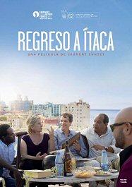regreso-a-itaca-cartel-peliculas