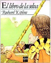 hoy afijo Complejo  Rudyard Kipling: biografía y obra - AlohaCriticón