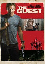the-guest-cartel-peliculas