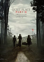 a-quiet-place-2-poster