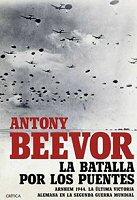 antony-beevor-batalla-puentes