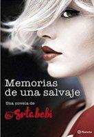 bebi-memorias-salvaje-novela
