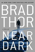 brad-thor-near-dark