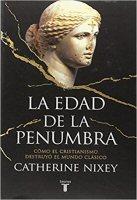 catherine-nixey-penumbra