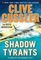 clive-cussler-shadow-tyrants-libros