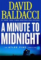 david-baldacci-minute-to-midnight