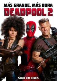 deadpool2-cartel-espanol
