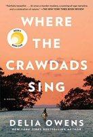 delia-owens-where-crawdads