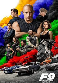f9-poster-fast-furious
