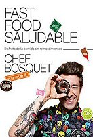 fast-food-saludable-libros