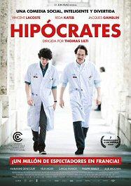 hipocrates-cartel-pelicula